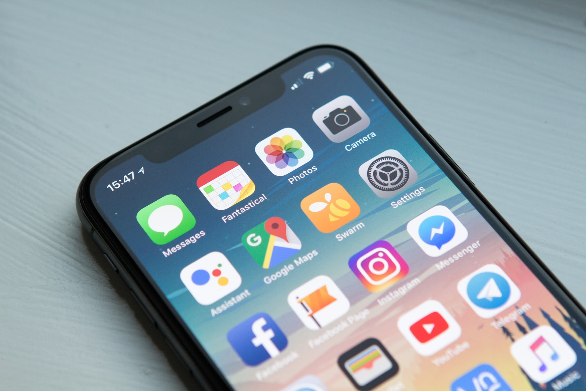 best apps created by latinos