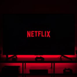 latin american movies on netflix
