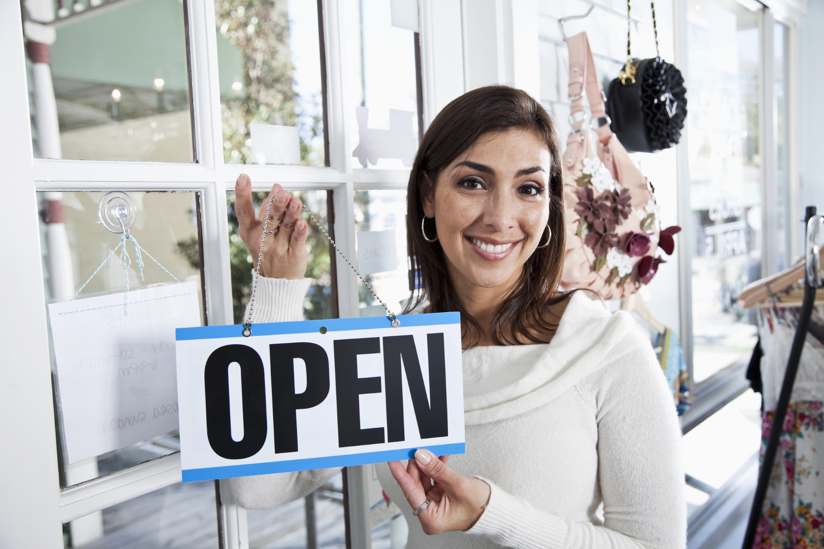 5 Tips for Latino Entrepreneurs