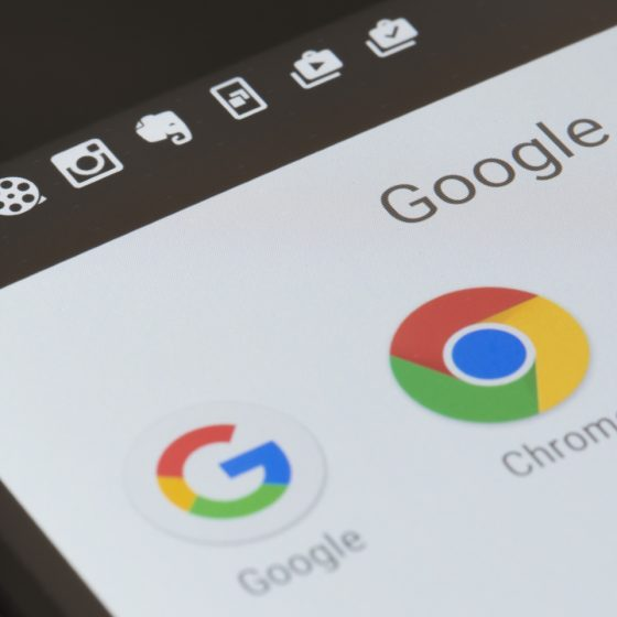 The best free Google tools for your business