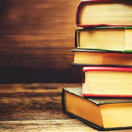 5 Books for Latino Entrepreneurs