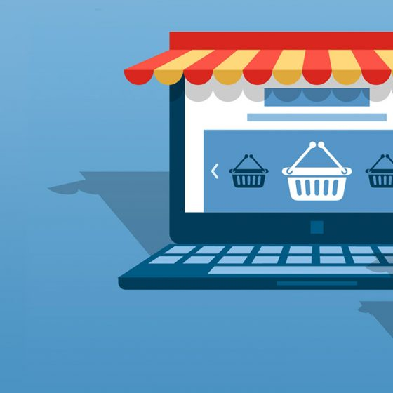 Best e-commerce platforms for your business