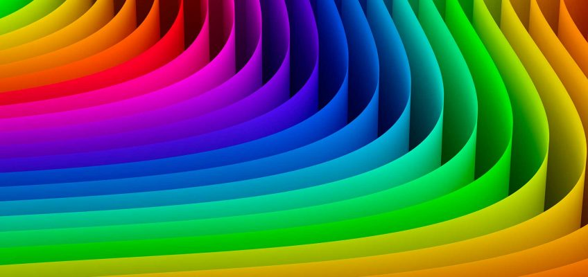 How to choose the best color scheme for your website