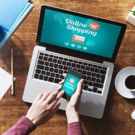 5 Tips for safe online shopping