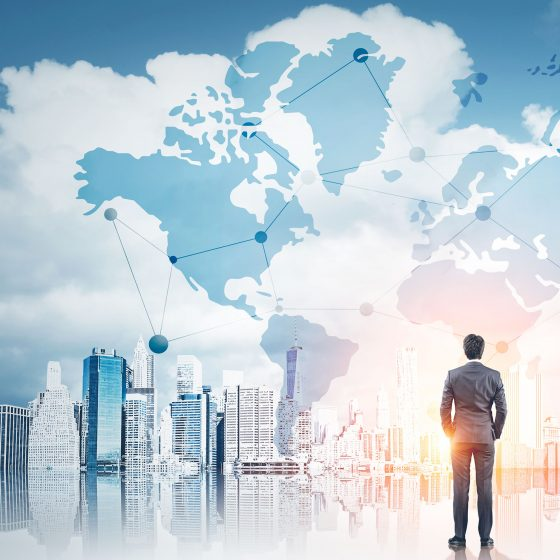 Best countries in Latin America to do business